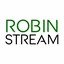 RobinStream icon