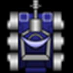 Robocode icon