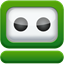 RoboForm icon