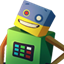 RoboGarden icon