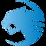 ROCCAT Power-Grid icon