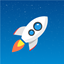 Rocket Files icon