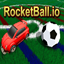 RocketBall.io icon