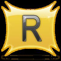 Rocketdock 32 10 последняя для windows версия bit
