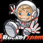 Rockettheme.com icon