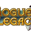 Rogue Legacy icon