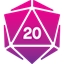 Roll20 icon