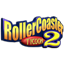 Rollercoaster Tycoon 2 icon