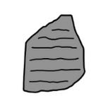 RosettaGit icon