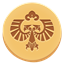 Royal Coins icon