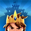 Royal Revolt (series) icon