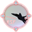 Royal StarFighters icon