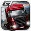 Royal Truck City Simulator icon