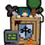 RPG in a Box icon