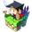 Small RPG Maker icon