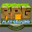 RPG Playground icon