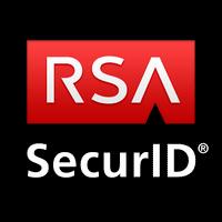 RSA SecurID Software Tokens Alternatives and Similar Software