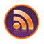 RSS Ground icon