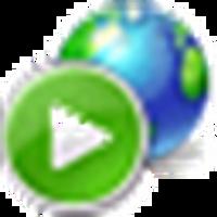 RTMPDumpHelper Alternatives and Similar Software - AlternativeTo net