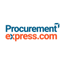 ProcurementExpress.com icon