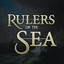 Rulers of the Sea icon