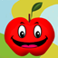 Run Apple Run icon