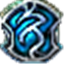 Runes of Magic icon
