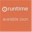Runtime icon