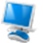 Remote Utilities icon