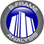 S-FRAME Analysis icon