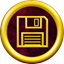 S.S.E. File Encryptor icon