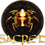 Sacred (series) icon
