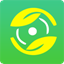 Safe365 Mac Any Data Recovery Pro icon