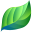 Sage-Like (RSS Web Extension for Firefox) icon