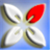 Sagelight icon