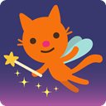 Sago Mini Fairytale icon