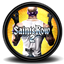 Saints Row: 2 Icon