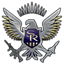 Saints Row icon
