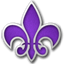 Saints Row (Series) icon