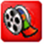 Saleen Video Manager icon