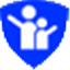 Salfeld Child Control icon