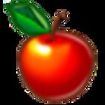 SambaPOS icon