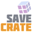 Save Crate icon