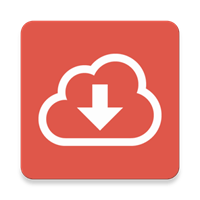 Savedeo Video Downloader For Android Alternatives And Similar Apps Alternativeto Net