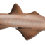 Sawfish icon