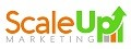 Scale Up Marketing Pte Ltd icon
