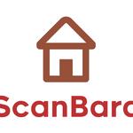 ScanBard icon