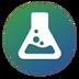 SceneLab icon