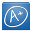 School Marks Manager icon