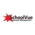 SchoolVue Icon
